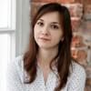 Picture of Ушакова Юлия Владимировна