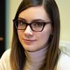 Picture of Макиша Елена Владиславовна