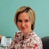 Picture of Прохорова Юлия Сергеевна