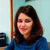 Picture of Ревунова Светлана Владимировна
